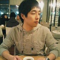 jodong | Social Profile