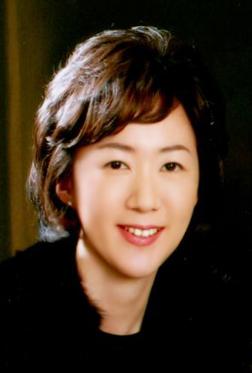 김정민/키드잡대표이사/평생교육원원장 Social Profile