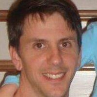 Jeffrey Deason | Social Profile