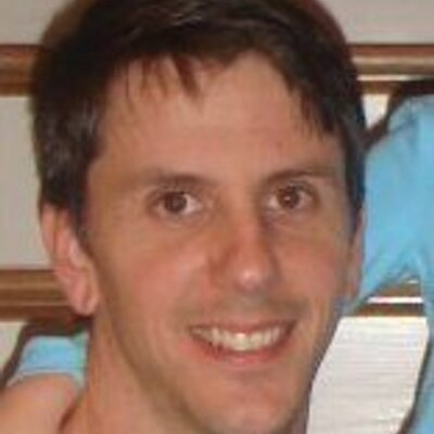 Jeffrey Deason   Social Profile
