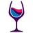 Calais Wine