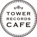 タワーレコードカフェ 渋谷店