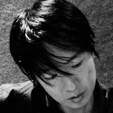 小沢健二の画像 p1_17