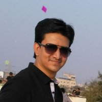 @Gaurang_4