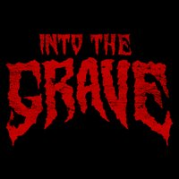 into_the_grave