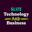 Slate Technology + Business