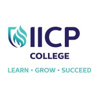 @IICP_Education