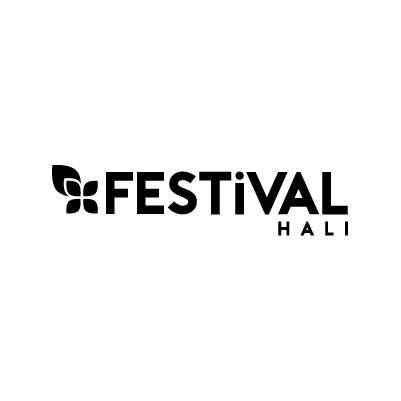 Festival Halı  Twitter Hesabı Profil Fotoğrafı