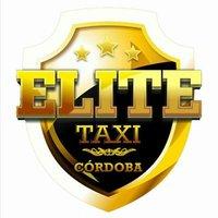 @elite_cordoba