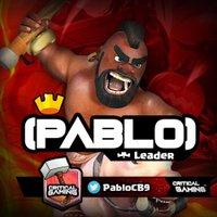 @PabloCB9