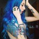 Tatuajes®