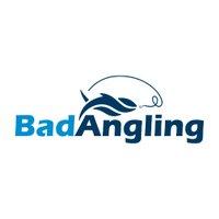 @BadAngling
