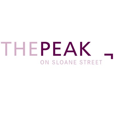 Peak Health Club