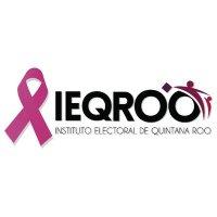 @IEQROO_CM_TLM