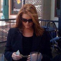 Kelly Brock Earnest | Social Profile