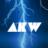 @AKWBooks