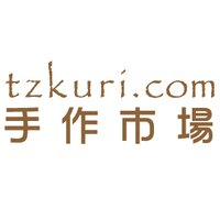 @tezukuriichiba