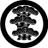 The profile image of fukami7