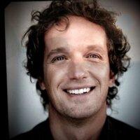 Yves Behar | Social Profile