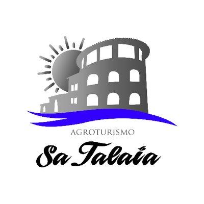 Sa Talaia