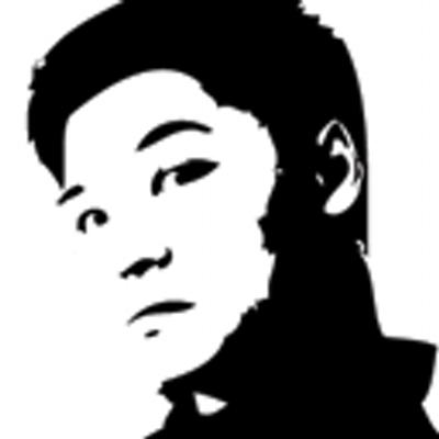 Albert Chen | Social Profile