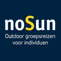 noSun