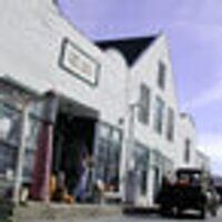 Mast General Store | Social Profile