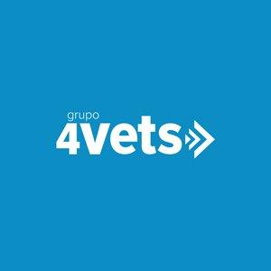 4vets.com.br