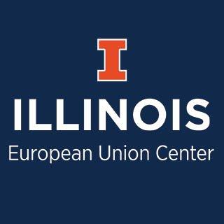 EU Center Illinois