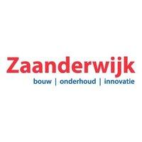 @zaanderwijk