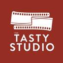 The Tasty Studio