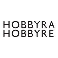 @hobbyra_hobbyre