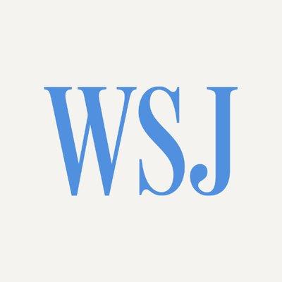 WSJ U.S. News
