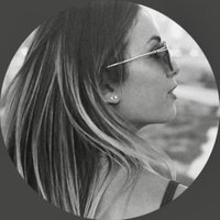 Haley_Sternberg