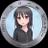 The profile image of hibisuy