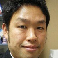 岩永牧人/Makito Iwanaga | Social Profile