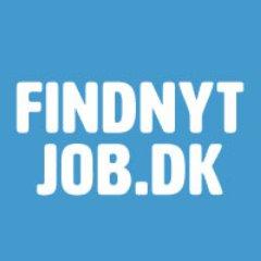 FINDNYTJOB.DK