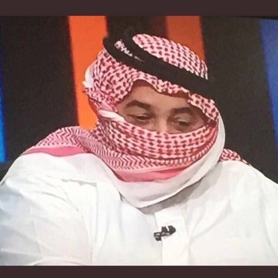 ابو شــودي