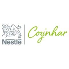 Nestlé Cozinhar