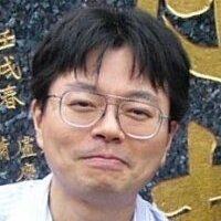 Hideyo Imazu | Social Profile