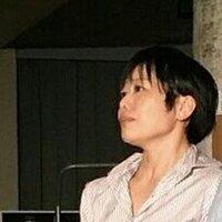 @Uta_Asakura