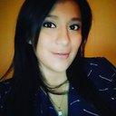 Natalie Cortez