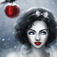 SnowWhite7IAM