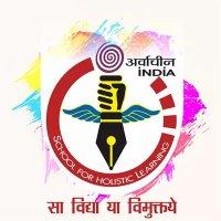 @ArwachinIndia