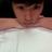 @leongyingyao