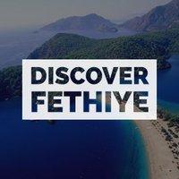 @discoverFethiye