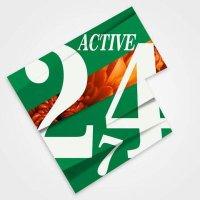@active_247