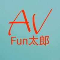 @AVFuntaro