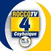 @Canal4RoccoTV