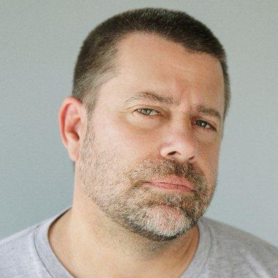 """""""Ultimate"""" CEO @ #E3"""
